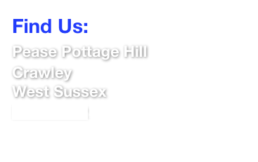 Find Us: